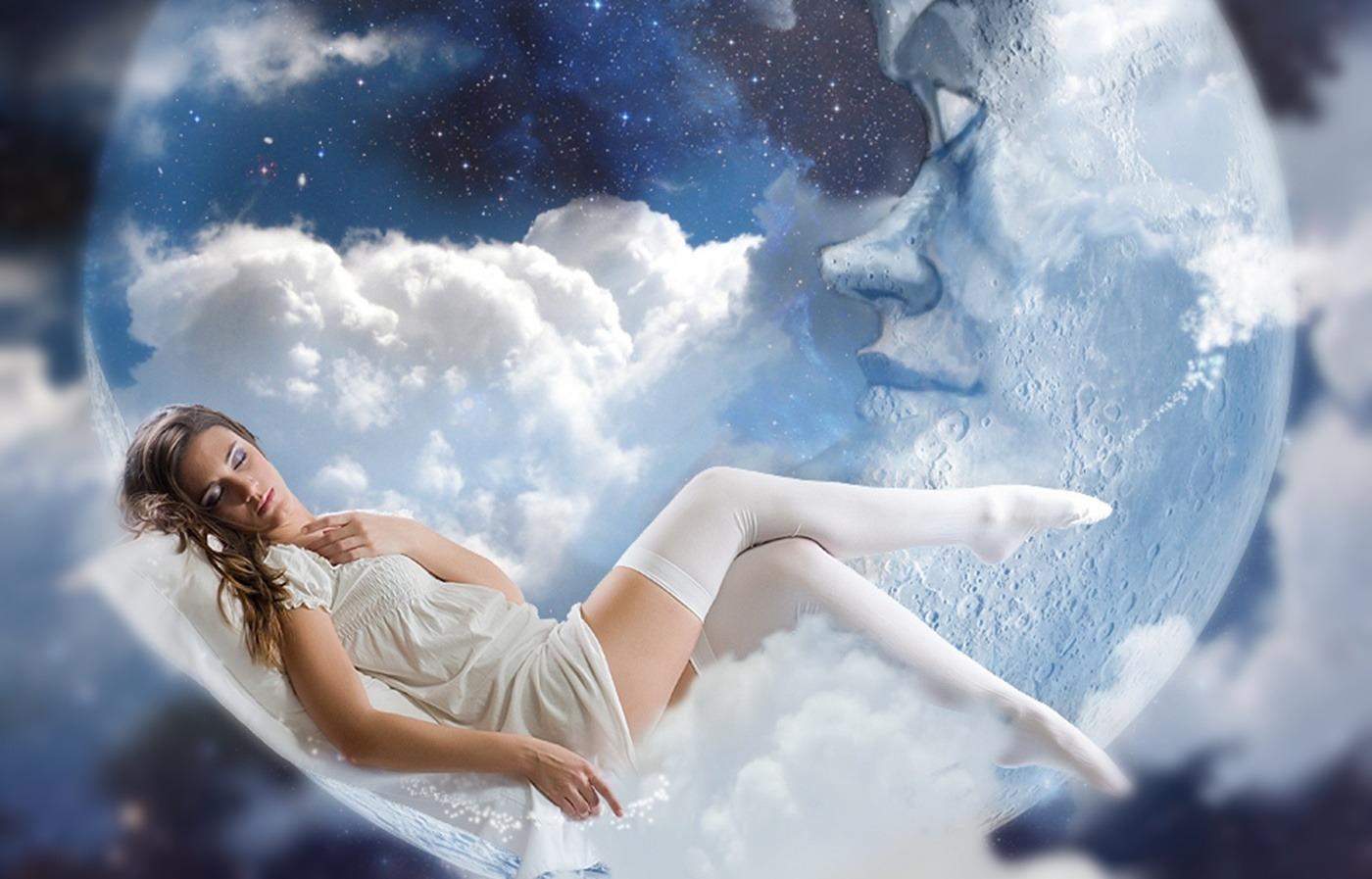 термобелье видеть во сне девочек с моим именем все ВОДОЛАЗКИ
